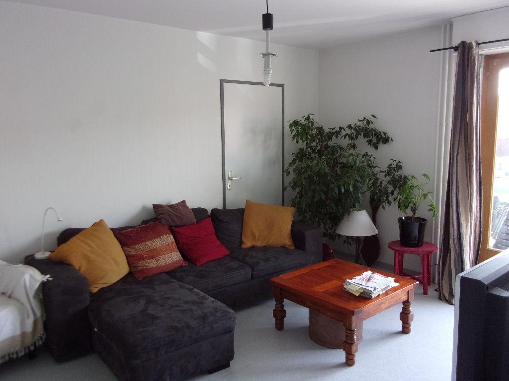 Appartement 3 pièces 108 m2 Habsheim