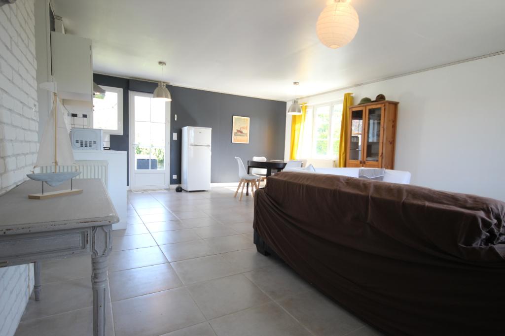 Maison La Rochelle 3 pièce(s) 77 m2