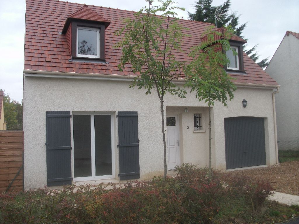 EXCLUSIVITE MAISON  TRADITIONNELLE SANS TRAVAUX EZY CENTRE