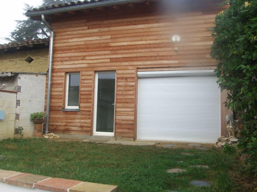 Maison  3 pièce(s) 111 m2 + + +