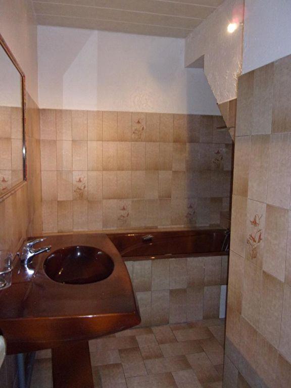 TOULON, appartement T3 de 70 m2