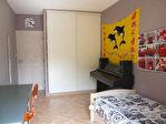 propriété exceptionnelle vue dominante Visan 8 pièce(s) 218 m2