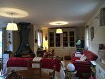 Maison vue dominante Saint Paul Trois Chateaux 7 pièce(s) 135 m2