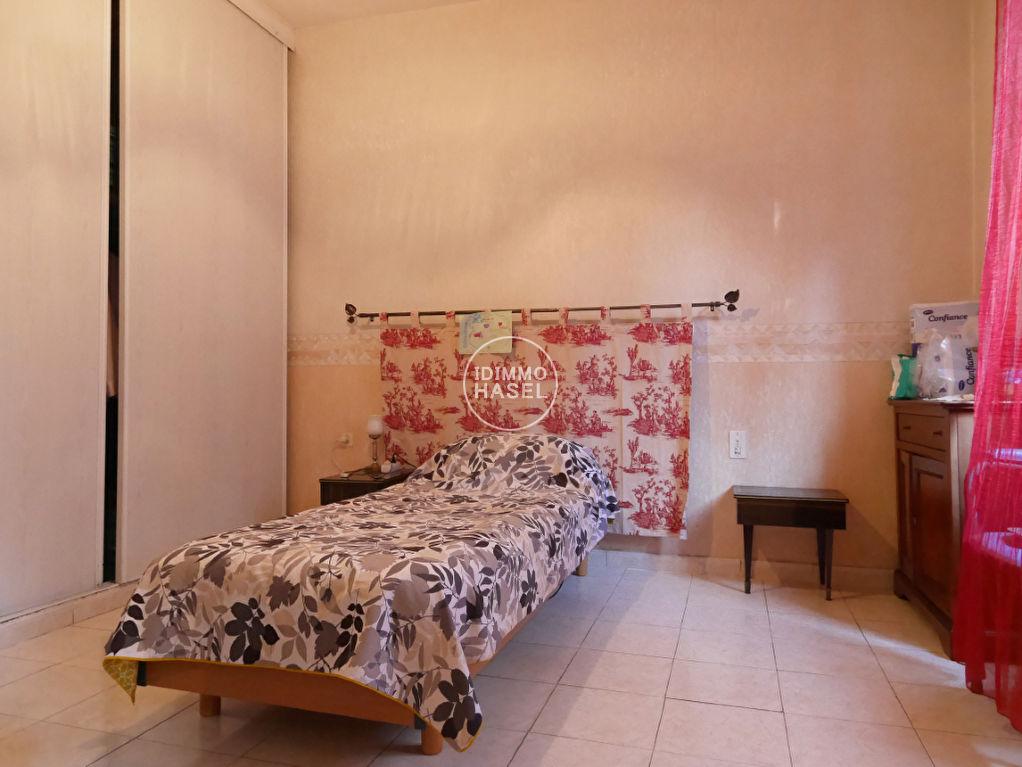 T3 de 67 m², Béziers  Centre, secteur Gambetta côté gare