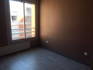 TOULOUSE-Appartement 4 pièce(s) 78 m2