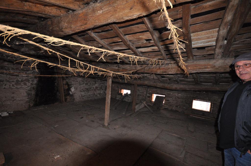 Maison Saverdun 5 pièce(s) 140 m2