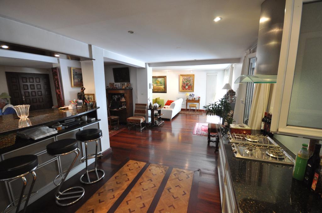TOULOUSE Saint-simon-Maison 5 pièce(s) 197 m2