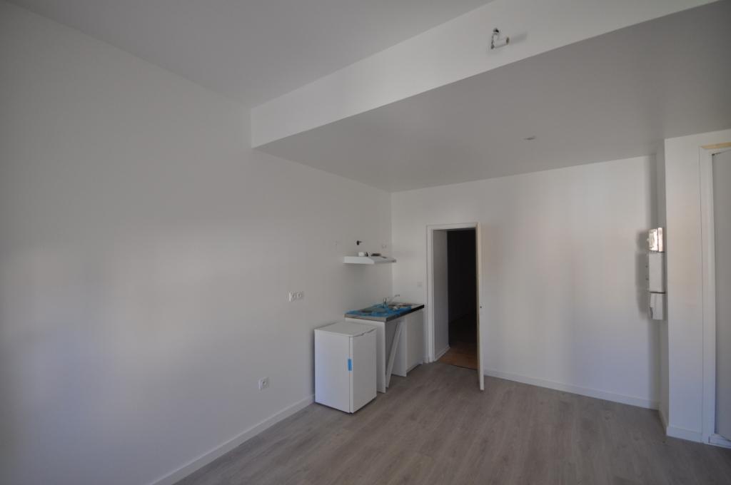 LAGARDELLE SUR LEZE-Appartement 2 pièce(s) 42 m2