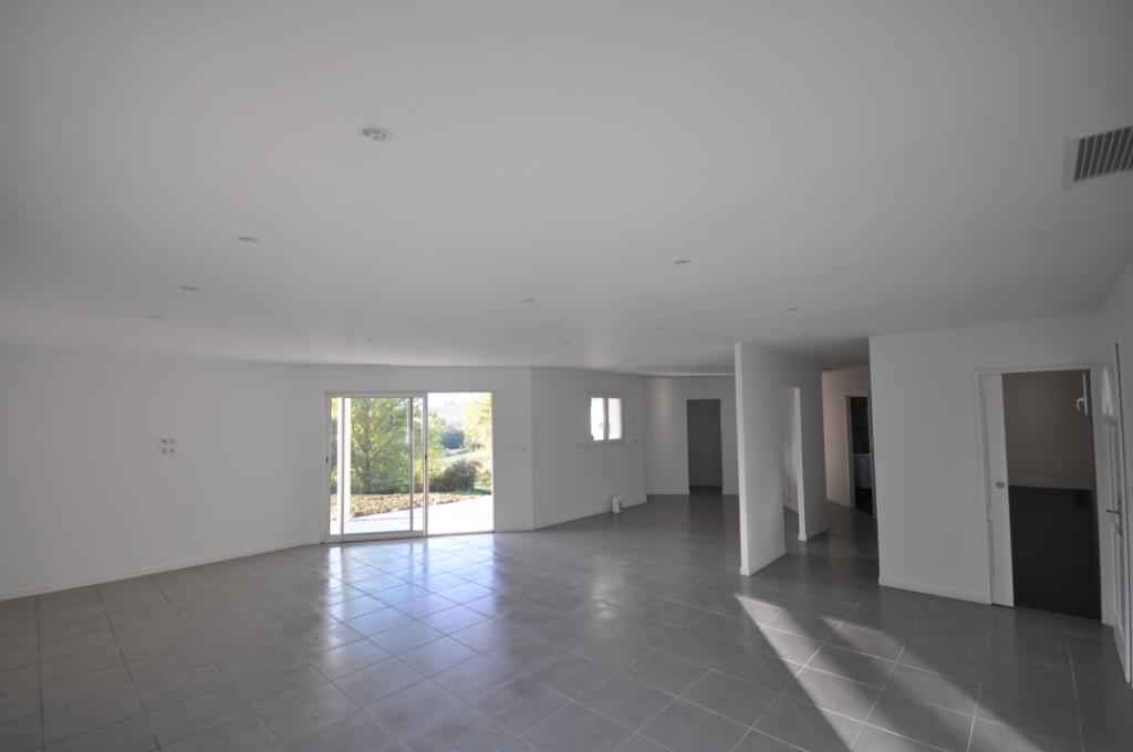 CINTEGABELLE-Maison 5 pièce(s) 130 m2