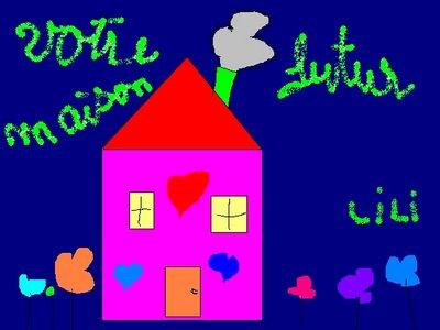 AUTERIVE-Maison 4 pièce(s) 90 m2