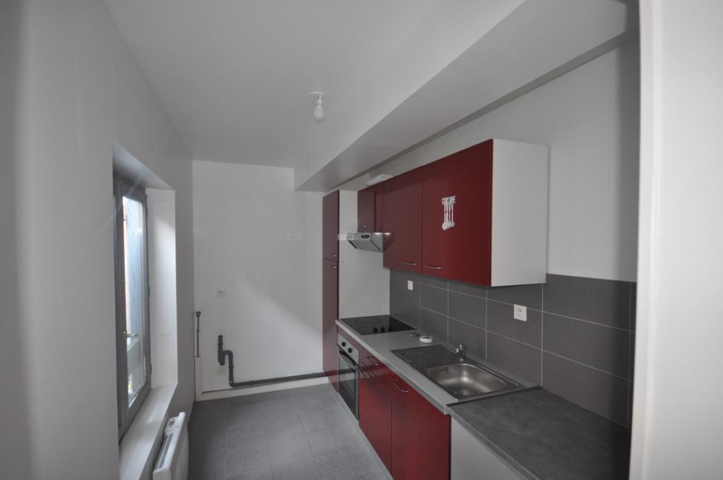 Immeuble de rapport-Auterive 15 pièce(s) 300 m2