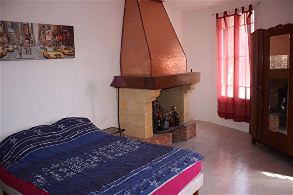 Maison Sainte Marie 6 pièce(s) 160 m2