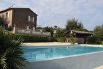 Villa de caractère proche de Port-Grimaud