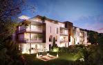 ST TROPEZ: Un emplacement exceptionnel à 300 mètres de la Place des Lices