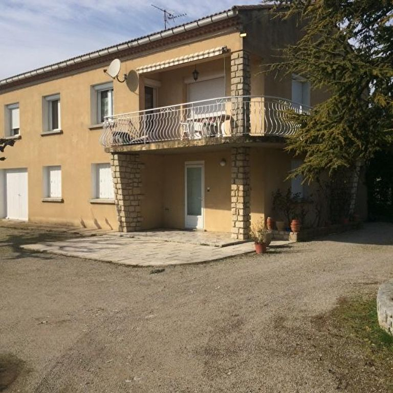 Villa Monteux 7 pièce(s) 180 m2