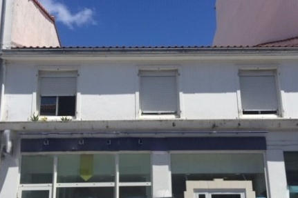 A VENDRE 3 APPARTEMENTS -  ROYAN / CENTRE VILLE  - PLAGE