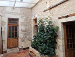 ACHAT Maison Talmont sur Gironde