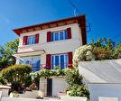 Achat Maison / villa, Royan, 500 m de la plage.