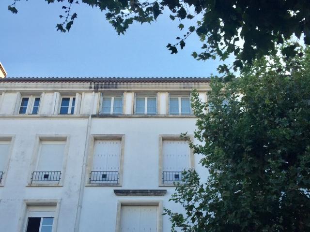 Bel appartement 97 m², centre ville de Royan