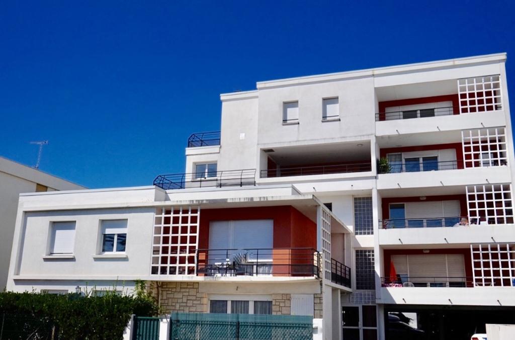 A SAISIR à Royan, Lot de 2 appartements A VENDRE