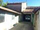 Maison de village Serignan Du Comtat 6 pièce(s) 100 m2