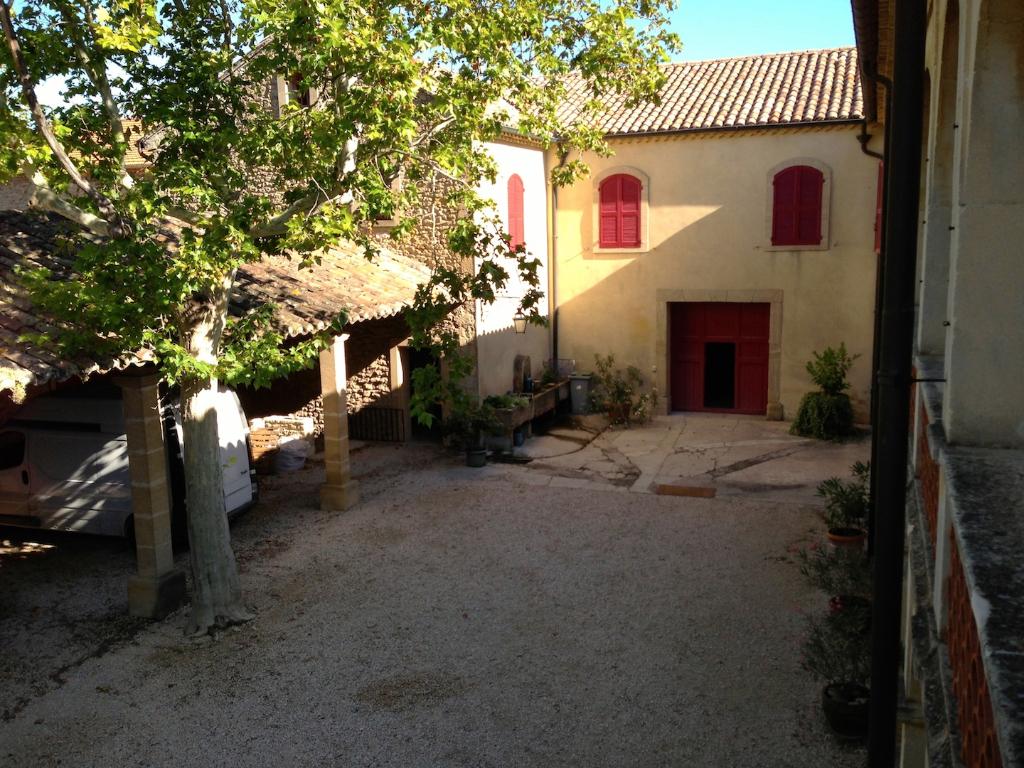 Maison Serignan Du Comtat 18 pièce(s) 300 m2