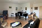 Maison Suze La Rousse 9 pièce(s) 230 m2