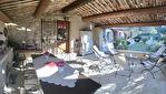 Mas Serignan Du Comtat 10 pièce(s) 307 m2