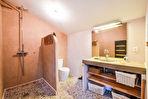 Maison Serignan Du Comtat 8 pièce(s) 250 m2