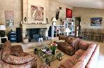 Maison Lagarde Pareol 8 pièce(s) 210 m2