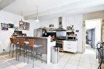 Maison proche Orange 10 pièce(s) 315 m2