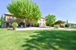 Maison Serignan Du Comtat 11 pièce(s) 250 m2