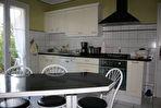 Maison Piolenc 6 pièce(s) 120 m2