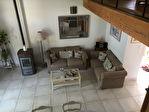 Magnifique propriété de deux maisons récentes région VAISON LA ROMAINE