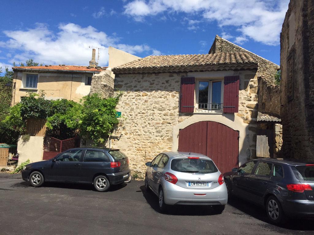 Maison Serignan Du Comtat 6 pièce(s) 120 m2