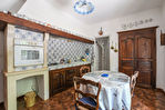 Maison Beaumes De Venise 9 pièce(s) 230 m2