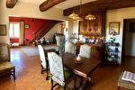 Maison Rochefort Du Gard 8 pièce(s) 260 m2