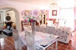 Maison Visan 10 pièce(s) 250 m2