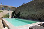 Mas Beaumes De Venise 14 pièce(s) 340 m2