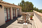 Maison Sainte Cecile Les Vignes 12 pièce(s) 330 m2