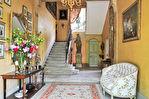 Demeure de prestige Avignon 22 pièce(s) 1109 m2