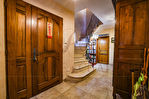 Maison Bourg Saint Andeol 8 pièce(s) 210 m2