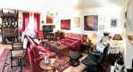 Maison Serignan Du Comtat 9 pièce(s) 170 m2