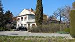 Corps de ferme Sainte Cecile Les Vignes 22 pièce(s) 479 m2