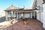 Maison Orange 7 pièce(s) 150 m2