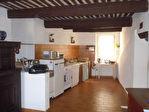 Maison Piolenc 5 pièce(s) 120 m2