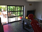 Maison Camaret Sur Aigues 4 pièce(s) 80 m2
