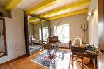 Maison Orange 9 pièce(s) 255 m2