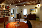 Maison Serignan Du Comtat 8 pièce(s) 210 m2