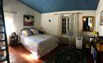 Maison Mornas 10 pièce(s) 248.17 m2
